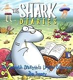 The Shark Diaries: The Seventh Sherman
