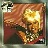 echange, troc Celia Cruz - Serie 32