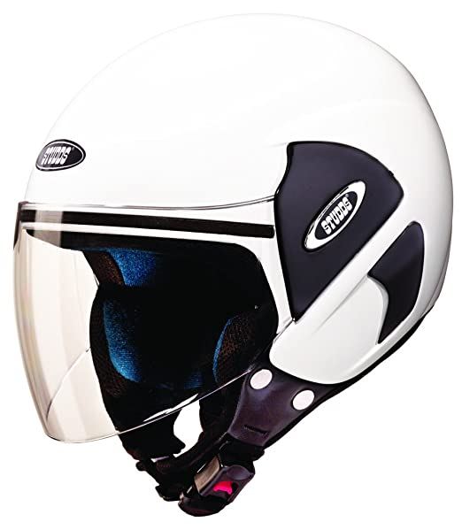 Branded  Motorcycle Helmet in India 2