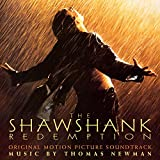 The Shawshank Redemption: Original Motion Picture Score