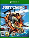 Just Cause 3 - Xbox One [Game X-BOX ONE]<br>$1246.00