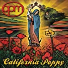 California Poppy [Explicit]