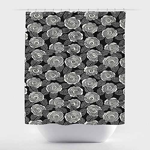 Brands Shower Curtains Shower Curtains Outlet