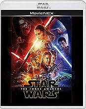����������������/�ե������γ��� MovieNEX [�֥롼�쥤+DVD+�ǥ����륳�ԡ�(���饦���б�)+MovieNEX����] [Blu-ray]