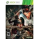 Dragon's Dogma | Xbox 360