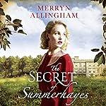The Secret of Summerhayes | Merryn Allingham