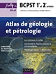 Atlas de g�ologie-p�trologie BCPST 1r...