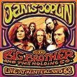 1968: Live At Winterland (Prev