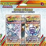 Pokemon - POBRAR03 - Cartes � Collect...