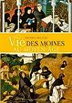 Vie des moines au Moyen Age
