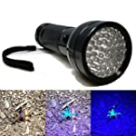 niceEshop(TM) LED UV Ultra Violet Bla...