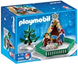 Playmobil 4885 Nativity Scene