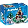 Playmobil - 4885 - Jeu de construction - Sc�ne de la nativit�