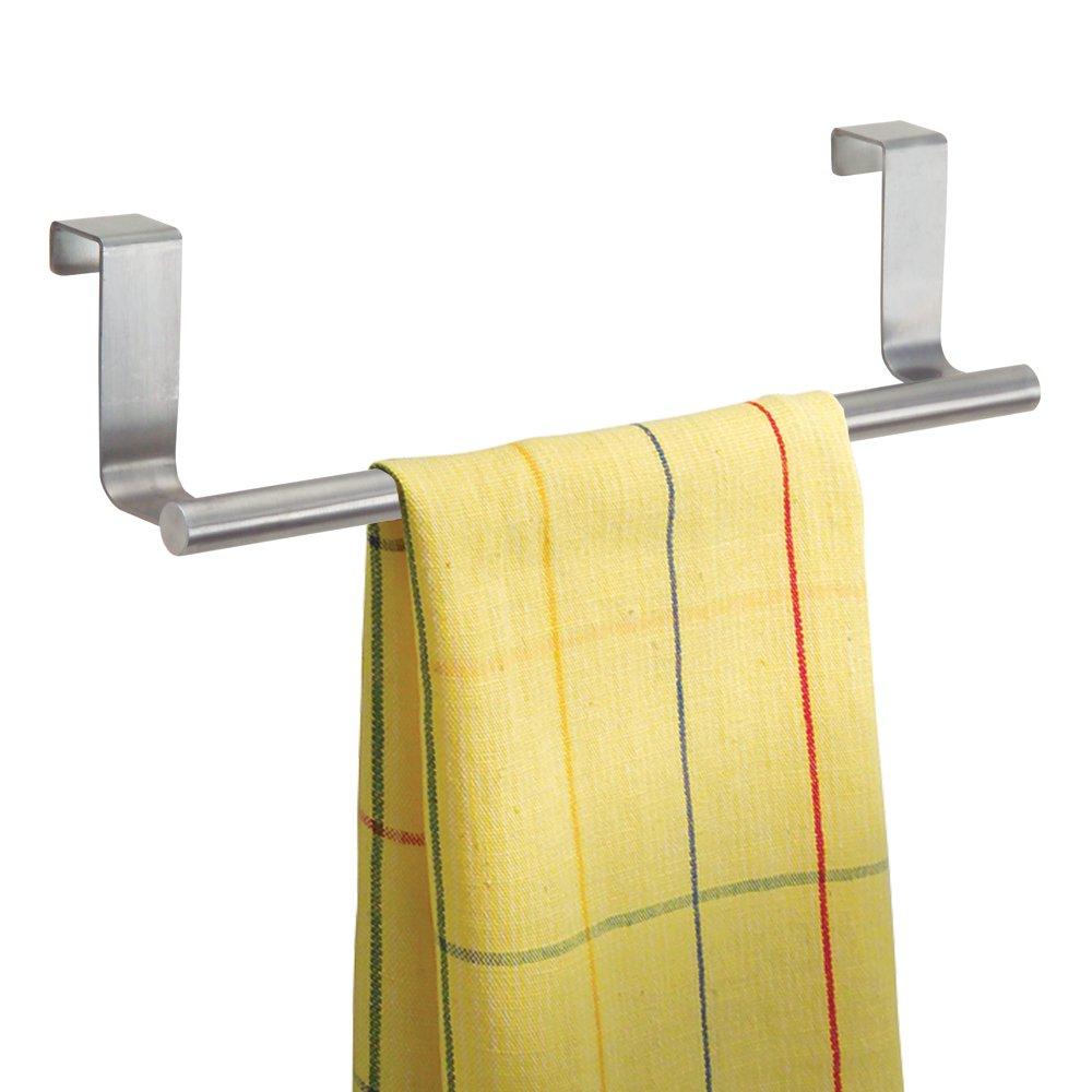 InterDesign Forma Handtuchhalter Zum Hängen über Den