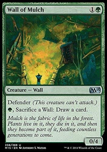 magic-the-gathering-wall-of-mulch-muro-di-pacciame-magic-2015-core-set