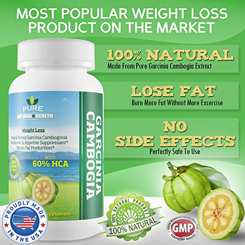 Top Anti Aging Supplements