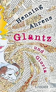 Ahrens, Hennings: Glantz und Gloria