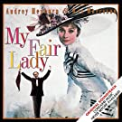 My Fair Lady Soundtrack [Clean]