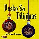 Pasko Sa Pilipinas