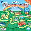 eeBoo Community Game 2nd Edition