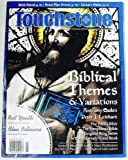 img - for Touchstone: A Journal of Mere Christianity, Volume 19 Number 4, May 2006 book / textbook / text book