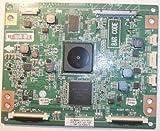 LG 47LM8600 T-CON BOARD EAX64583702