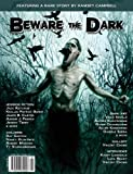 img - for Beware the Dark #1 book / textbook / text book