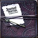 Journal of a Last Hurrah Audiobook by Angelica Kate Narrated by Joseph B. Kearns