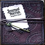 Journal of a Last Hurrah | Angelica Kate