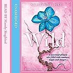 Wild: Laurel, Book 3 | Aprilynne Pike