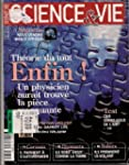 Science & Vie no 1084, janvier 2008,...