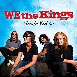 Smile Kid [DELUXE EDITION]