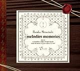 melodies memories