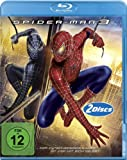 Spider-man.-3