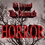 The Dunwich Horror | H. P. Lovecraft