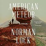American Meteor | Norman Lock