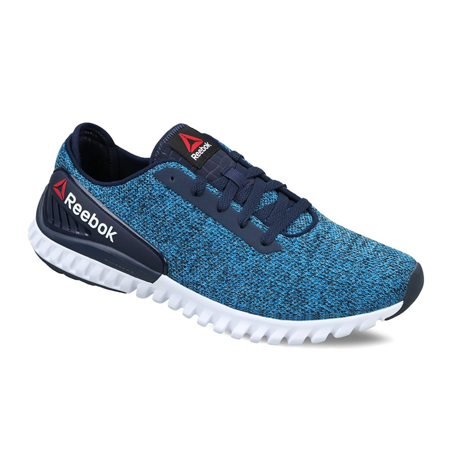 Reebok Ultralite Running Shoe