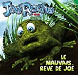 Le mauvaise r�ve de Jo�: French Level Two (French Edition)