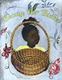 Beauty, Her Basket