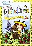 The New Adventures of Madeline - Adventures in Paris