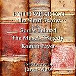 Edith Wharton: The Short Stories | Edith Wharton