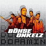 Songtexte von Böhse Onkelz - Dopamin