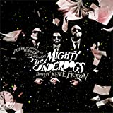 The Mighty Underdogs / Droppin' Science Fiction