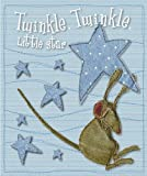 Twinkle, Twinkle, Little Star (Kate Toms Series)
