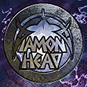 Diamond Head [Audio CD]<br>$531.00