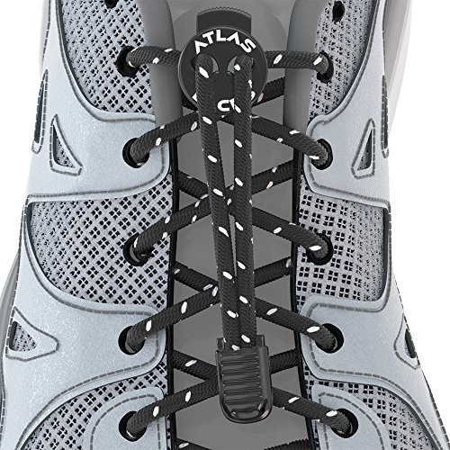 atlas-laces-elastic-shoelaces-w-lock-enhanced-comfort-and-unmatched-convenience-featuring-innovative