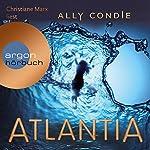 Atlantia | Ally Condie