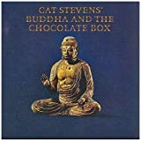 Buddah and the Chocolate Boxby Yusuf/Cat Stevens