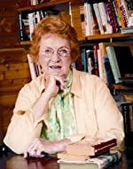 Gladys M. Hunt