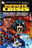 Infinite Crisis (1845764048) by Johns, Geoff